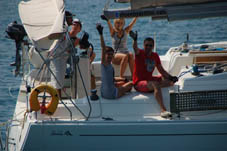 Sail_and_Fun_Trophy