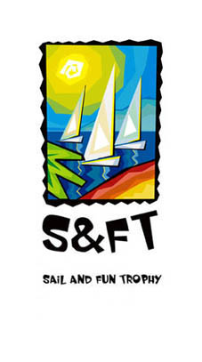 Sail and Fun Trophy 2013